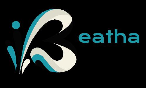 Beatha LLC